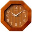 Настенные часы Салют ДС-ВВ27-438