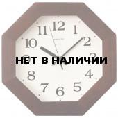 Настенные часы Салют ДС-ВВ29-021