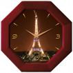 Настенные часы Салют ДС-ВВ29-341
