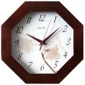 Настенные часы Салют ДС-ВВ29-443