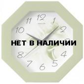 Настенные часы Салют ДС-ВВ3-131