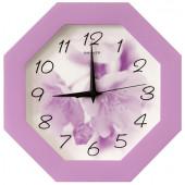 Настенные часы Салют ДС-ВВ4-132
