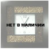 Настенные часы Салют ДС3-2АА29-070