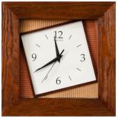 Настенные часы Салют ДС3-4АС28-467