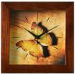 Настенные часы Салют ДСТ-2АА28-323