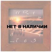 Настенные часы Салют ДСТ-4АС29-108