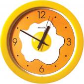 Настенные часы Салют П-Б2-145