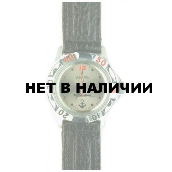 Наручные часы Восток 591568