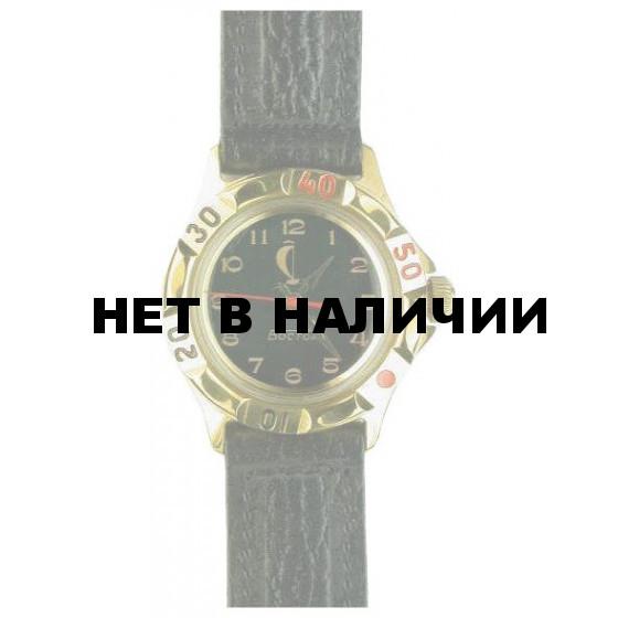 Мужские наручные часы Восток 599329