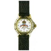 Мужские наручные часы Восток 599861