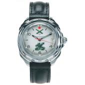 Мужские наручные часы Восток 211275