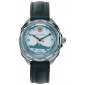 Мужские наручные часы Восток 211428