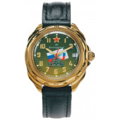 Мужские наручные часы Восток 219435