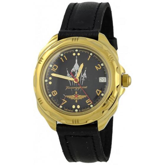 Наручные часы Восток 219511