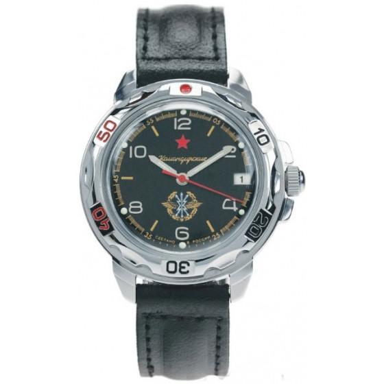 Мужские наручные часы Восток 431296