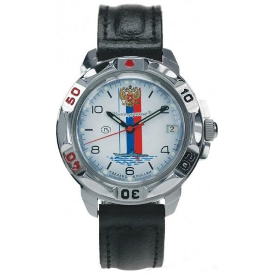 Наручные часы Восток 431330