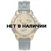 Мужские наручные часы Восток 439213
