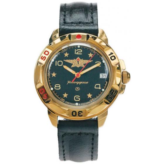 Мужские наручные часы Восток 439452