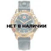 Мужские наручные часы Восток 439471