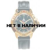 Мужские наручные часы Восток 439511