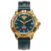 Мужские наручные часы Восток 439646