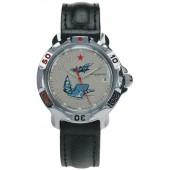 Мужские наручные часы Восток 811402