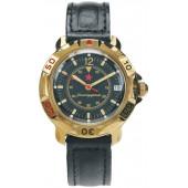 Мужские наручные часы Восток 819399