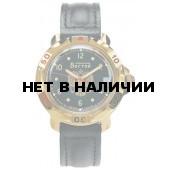 Мужские наручные часы Восток 819770