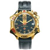 Наручные часы Восток 539792