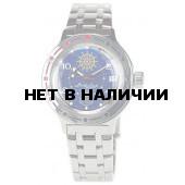 Наручные часы Восток 420374