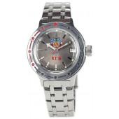Мужские наручные часы Восток 420892