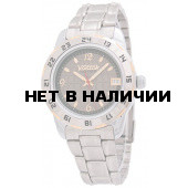 Мужские наручные часы Восток Партнер 291167