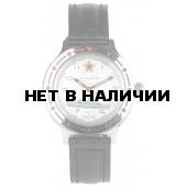Мужские наручные часы Восток 921428