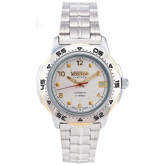 Мужские наручные часы Восток 311806
