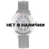 Мужские наручные часы Восток 921831