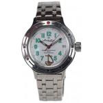 Мужские наручные часы Восток 420381