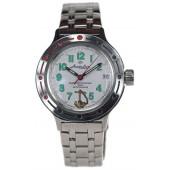 Наручные часы Восток 420381