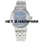 Наручные часы Восток 420382