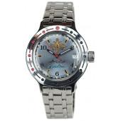 Мужские наручные часы Восток 420392