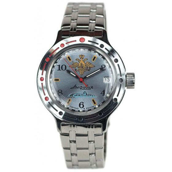 Наручные часы Восток 420392