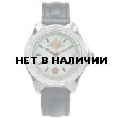 Мужские наручные часы Восток Командирские Общевойсковые 641653
