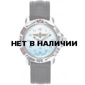 Мужские наручные часы Восток 811958