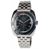 Мужские наручные часы Восток 710526