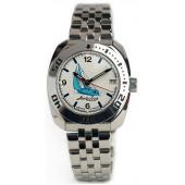 Мужские наручные часы Восток 710615