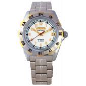 Мужские наручные часы Восток 251203
