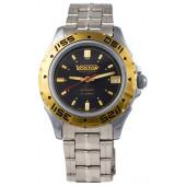 Мужские наручные часы Восток 301148