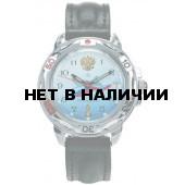 Мужские наручные часы Восток 431619