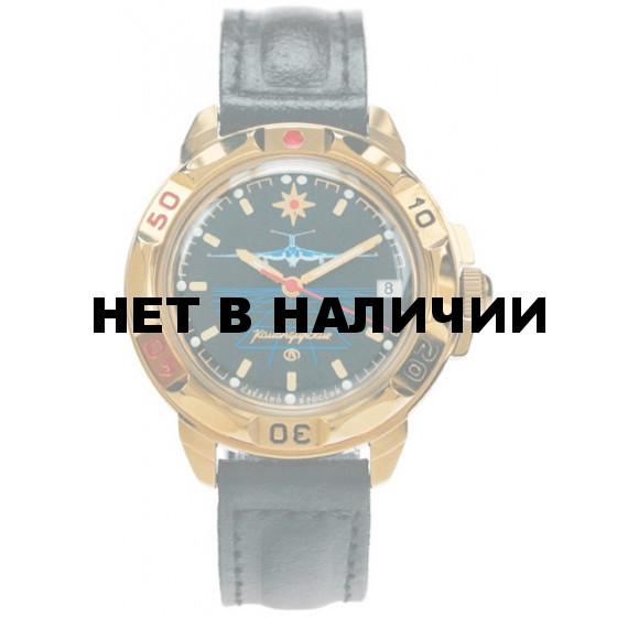 Мужские наручные часы Восток 439499