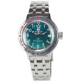 Мужские наручные часы Восток 420307