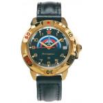 Мужские наручные часы Восток 439608